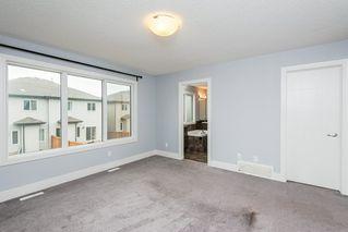 Photo 38: 1311 30 Street in Edmonton: Zone 30 House for sale : MLS®# E4217047