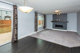 Photo 15: 1311 30 Street in Edmonton: Zone 30 House for sale : MLS®# E4217047