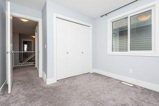 Photo 33: 1311 30 Street in Edmonton: Zone 30 House for sale : MLS®# E4217047