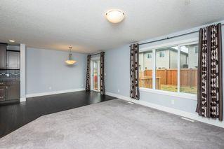 Photo 18: 1311 30 Street in Edmonton: Zone 30 House for sale : MLS®# E4217047