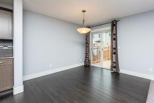 Photo 12: 1311 30 Street in Edmonton: Zone 30 House for sale : MLS®# E4217047