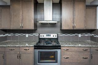 Photo 10: 1311 30 Street in Edmonton: Zone 30 House for sale : MLS®# E4217047