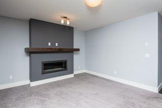 Photo 17: 1311 30 Street in Edmonton: Zone 30 House for sale : MLS®# E4217047