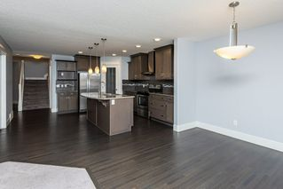 Photo 13: 1311 30 Street in Edmonton: Zone 30 House for sale : MLS®# E4217047