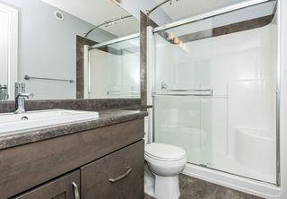 Photo 32: 1311 30 Street in Edmonton: Zone 30 House for sale : MLS®# E4217047