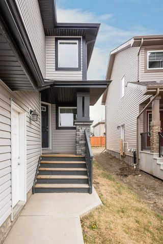Photo 3: 1311 30 Street in Edmonton: Zone 30 House for sale : MLS®# E4217047