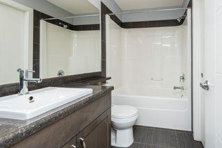 Photo 21: 1311 30 Street in Edmonton: Zone 30 House for sale : MLS®# E4217047