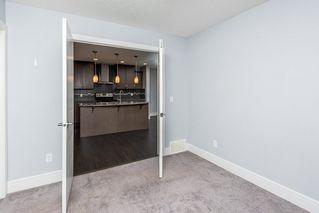 Photo 19: 1311 30 Street in Edmonton: Zone 30 House for sale : MLS®# E4217047