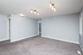 Photo 27: 1311 30 Street in Edmonton: Zone 30 House for sale : MLS®# E4217047