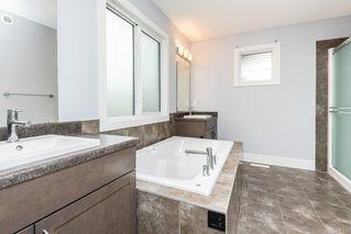 Photo 39: 1311 30 Street in Edmonton: Zone 30 House for sale : MLS®# E4217047
