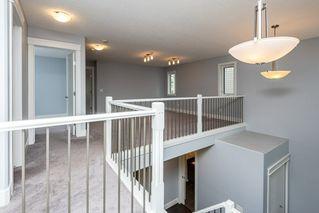 Photo 24: 1311 30 Street in Edmonton: Zone 30 House for sale : MLS®# E4217047