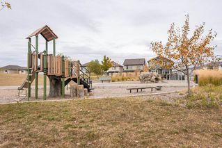 Photo 47: 1311 30 Street in Edmonton: Zone 30 House for sale : MLS®# E4217047