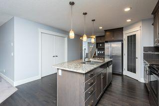 Photo 8: 1311 30 Street in Edmonton: Zone 30 House for sale : MLS®# E4217047