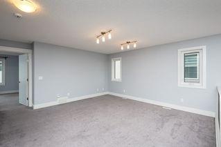 Photo 26: 1311 30 Street in Edmonton: Zone 30 House for sale : MLS®# E4217047