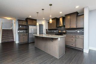 Photo 7: 1311 30 Street in Edmonton: Zone 30 House for sale : MLS®# E4217047
