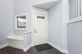 Photo 4: 1311 30 Street in Edmonton: Zone 30 House for sale : MLS®# E4217047