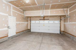 Photo 43: 1311 30 Street in Edmonton: Zone 30 House for sale : MLS®# E4217047