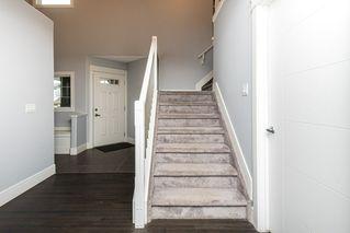 Photo 23: 1311 30 Street in Edmonton: Zone 30 House for sale : MLS®# E4217047