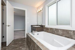 Photo 40: 1311 30 Street in Edmonton: Zone 30 House for sale : MLS®# E4217047