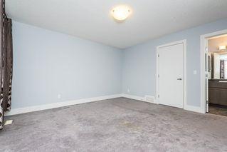Photo 30: 1311 30 Street in Edmonton: Zone 30 House for sale : MLS®# E4217047