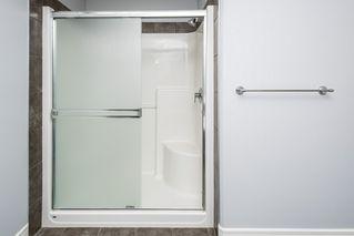 Photo 41: 1311 30 Street in Edmonton: Zone 30 House for sale : MLS®# E4217047
