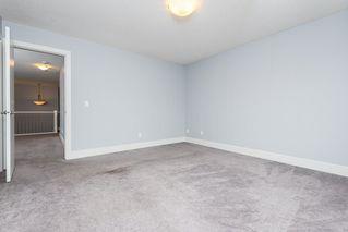 Photo 37: 1311 30 Street in Edmonton: Zone 30 House for sale : MLS®# E4217047
