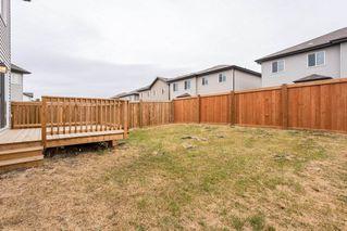 Photo 45: 1311 30 Street in Edmonton: Zone 30 House for sale : MLS®# E4217047