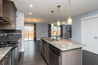 Photo 9: 1311 30 Street in Edmonton: Zone 30 House for sale : MLS®# E4217047