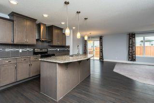 Photo 6: 1311 30 Street in Edmonton: Zone 30 House for sale : MLS®# E4217047