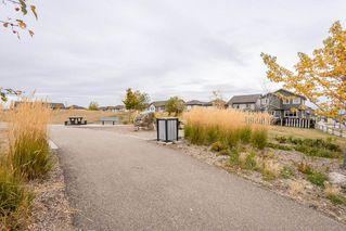Photo 48: 1311 30 Street in Edmonton: Zone 30 House for sale : MLS®# E4217047