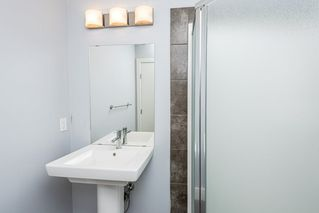 Photo 34: 1311 30 Street in Edmonton: Zone 30 House for sale : MLS®# E4217047