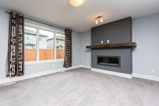 Photo 16: 1311 30 Street in Edmonton: Zone 30 House for sale : MLS®# E4217047