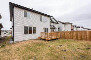 Photo 46: 1311 30 Street in Edmonton: Zone 30 House for sale : MLS®# E4217047
