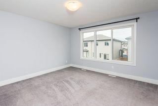 Photo 36: 1311 30 Street in Edmonton: Zone 30 House for sale : MLS®# E4217047
