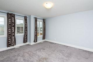 Photo 29: 1311 30 Street in Edmonton: Zone 30 House for sale : MLS®# E4217047
