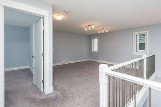 Photo 25: 1311 30 Street in Edmonton: Zone 30 House for sale : MLS®# E4217047