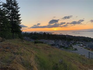Photo 9: 5349 Smokey Cres in : Na North Nanaimo Land for sale (Nanaimo)  : MLS®# 857717