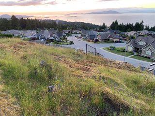 Photo 8: 5349 Smokey Cres in : Na North Nanaimo Land for sale (Nanaimo)  : MLS®# 857717