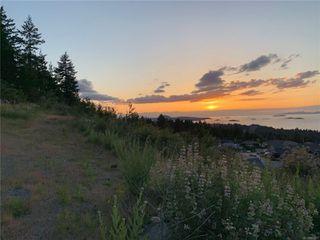 Photo 6: 5349 Smokey Cres in : Na North Nanaimo Land for sale (Nanaimo)  : MLS®# 857717