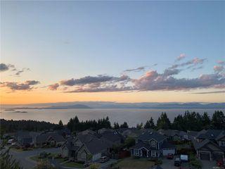 Photo 5: 5349 Smokey Cres in : Na North Nanaimo Land for sale (Nanaimo)  : MLS®# 857717