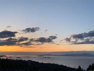 Photo 16: 5349 Smokey Cres in : Na North Nanaimo Land for sale (Nanaimo)  : MLS®# 857717