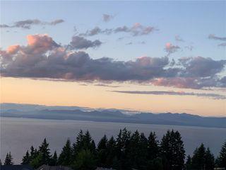 Photo 13: 5349 Smokey Cres in : Na North Nanaimo Land for sale (Nanaimo)  : MLS®# 857717