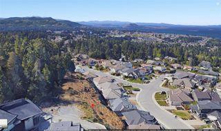 Photo 4: 5349 Smokey Cres in : Na North Nanaimo Land for sale (Nanaimo)  : MLS®# 857717