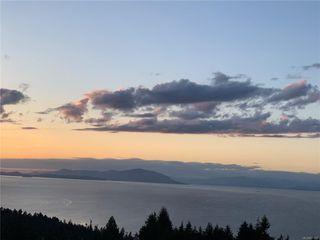 Photo 12: 5349 Smokey Cres in : Na North Nanaimo Land for sale (Nanaimo)  : MLS®# 857717