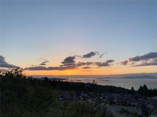 Photo 7: 5349 Smokey Cres in : Na North Nanaimo Land for sale (Nanaimo)  : MLS®# 857717