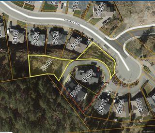 Photo 3: 5349 Smokey Cres in : Na North Nanaimo Land for sale (Nanaimo)  : MLS®# 857717