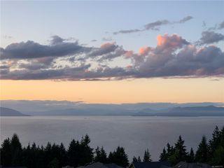 Photo 15: 5349 Smokey Cres in : Na North Nanaimo Land for sale (Nanaimo)  : MLS®# 857717
