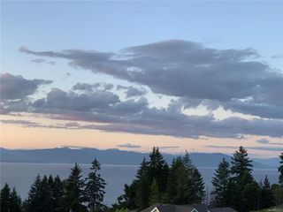 Photo 14: 5349 Smokey Cres in : Na North Nanaimo Land for sale (Nanaimo)  : MLS®# 857717