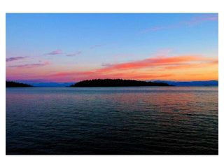 Photo 25: 5384 WAKEFIELD BEACH LANE in Sechelt: Sechelt District Townhouse for sale (Sunshine Coast)  : MLS®# R2470728