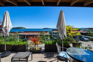 Photo 27: 5384 WAKEFIELD BEACH LANE in Sechelt: Sechelt District Townhouse for sale (Sunshine Coast)  : MLS®# R2470728